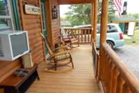zook cabins settler modular cabin