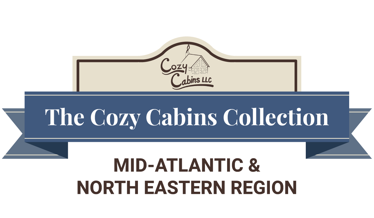 cozy collection badge 01