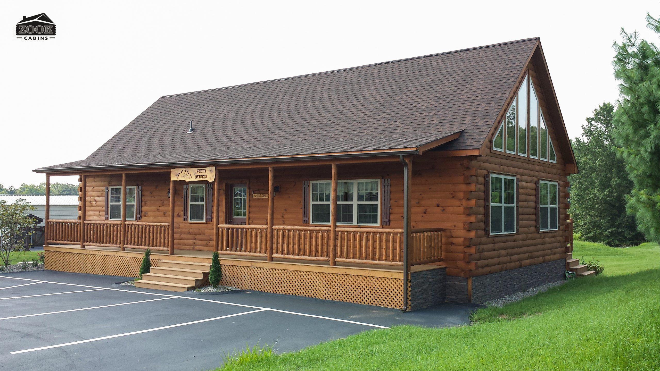 cabin for ideas to build cabin in jefferson new hampshire