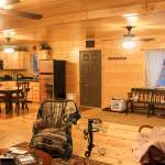 Free Log Cabin Quote 13