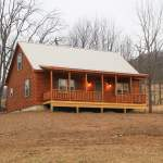 Free Log Cabin Quote 14