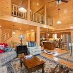 Free Log Cabin Quote 12