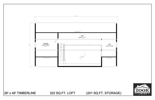 26x48 Timberline 02 22 2021 Page 2