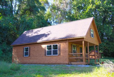 Log Cabins For Sale Log Cabin Homes Log Houses Zook