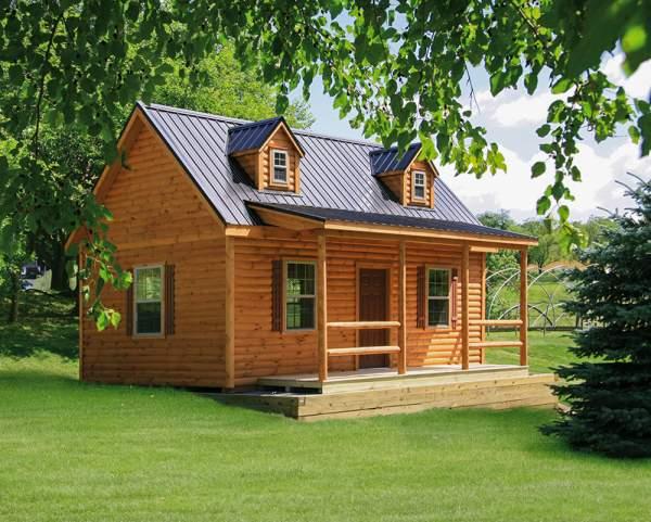 zook cabin cape cod cabin style zook cabin cape cod cabin style