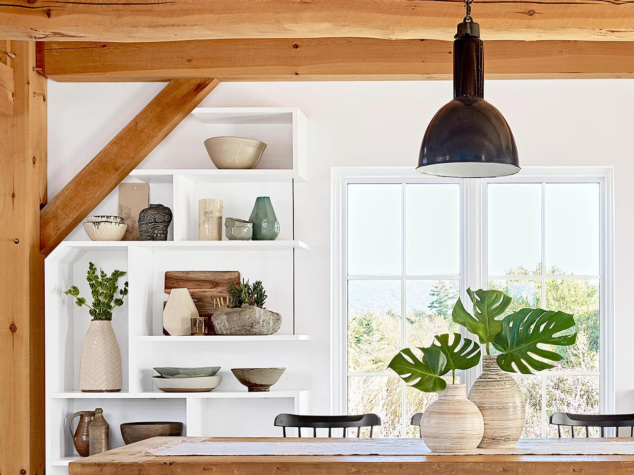 Modern Farmhouse Style Decor