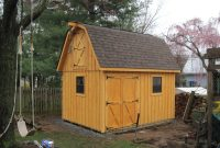 small prefab garage for sale