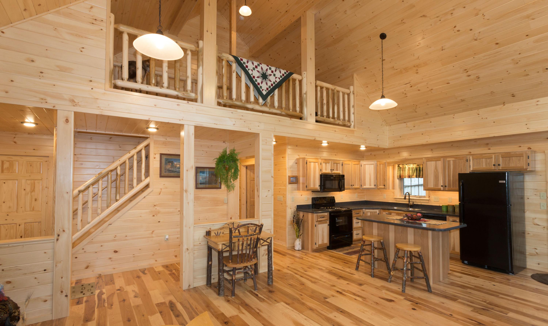 log home builders in ohio zook cabins