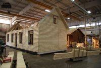 cabins cape cod