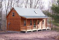 cape cod cabins