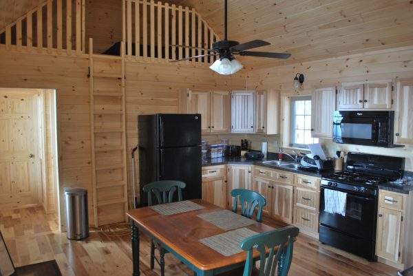 cape cod style modular homes