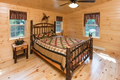 Ranch Cabins 41