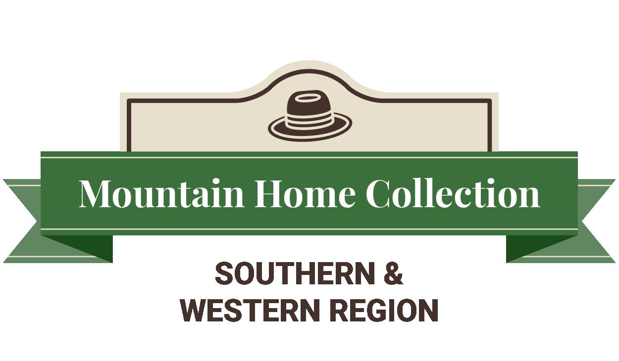 mountain home collection badge 01