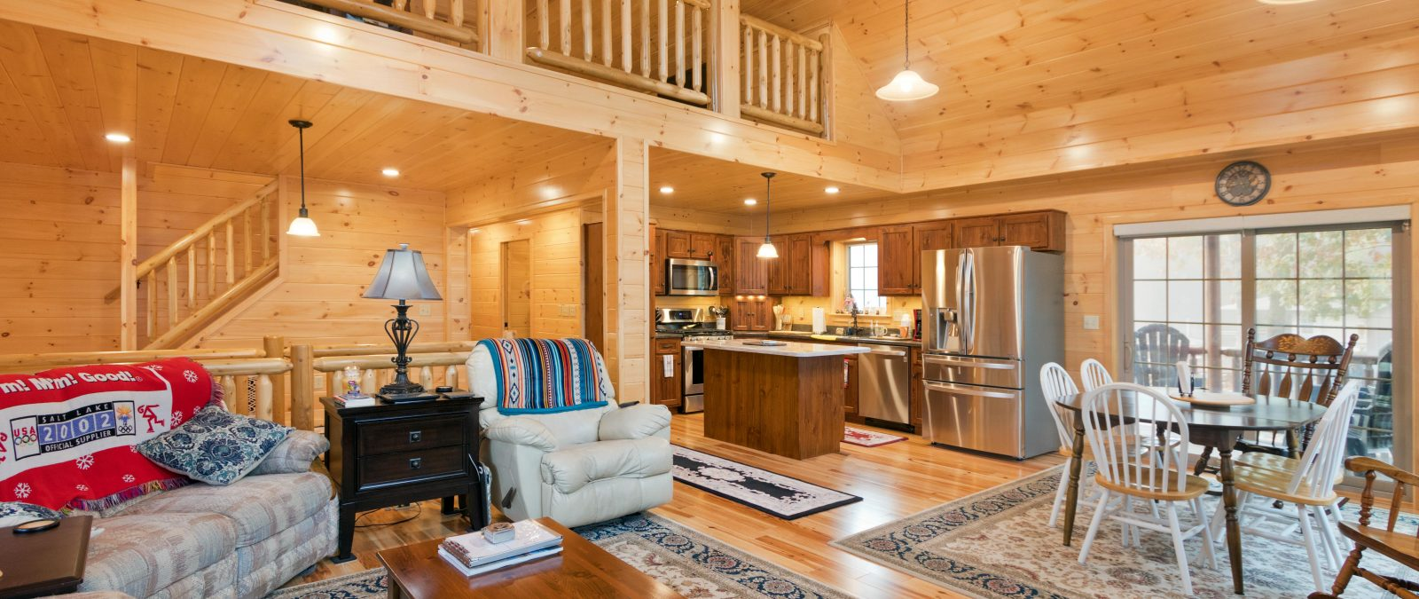 premium wood log cabins for sale by zook cabins