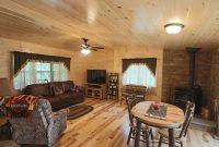 amish modular cabin plans
