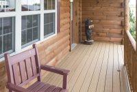 log cabins plans