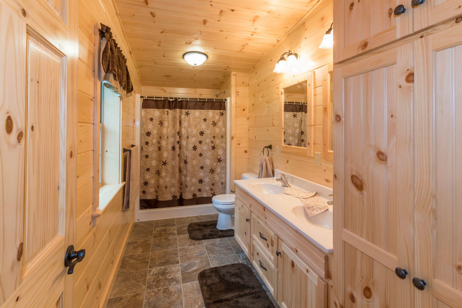 Frontier Cabins Log Cabin Plans Prefab Floor Plans