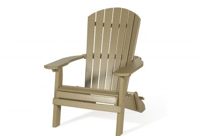 folding adirondack chair poly furniture for cabins