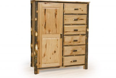 wardrobe cabin bedroom furniture