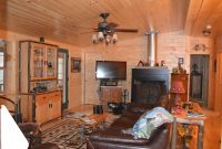 amish wooden houses for sale