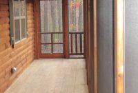 musketeer cape cod cabin porch