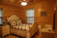 prefab wooden cabins