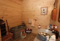 prefab wooden log cabins for sale