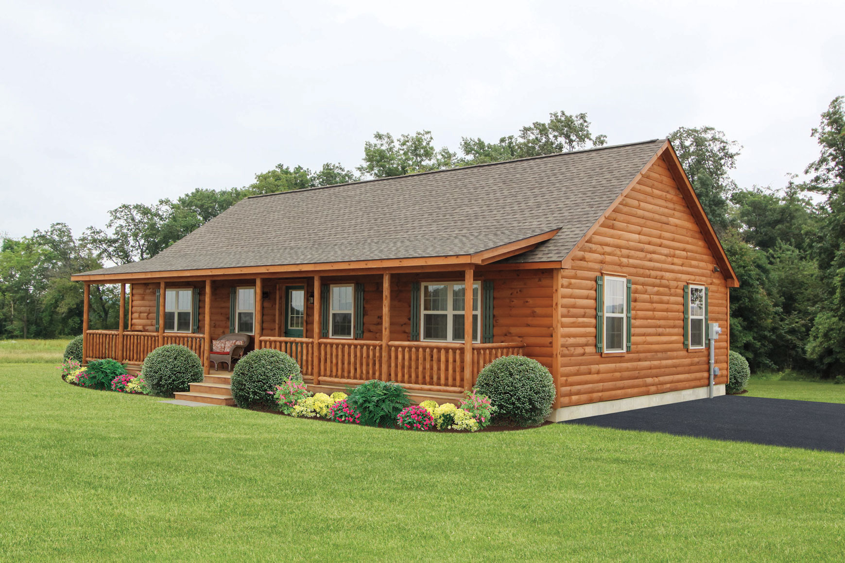 Vacation Home Plans Small Musketeer Log Cabin Wooden Houses For Sale Zook Cabins