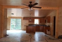 wooden house for sale ohio