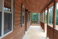 wooden houses for sale