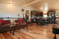 wooden log cabins for sale in pa