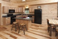 mountaineer deluxe 1 prefab log home
