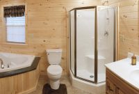 mountaineer deluxe 6 prefab log home