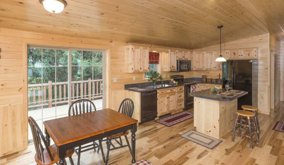 Log Home Maintenance Log Cabin Maintenance Zook Cabins