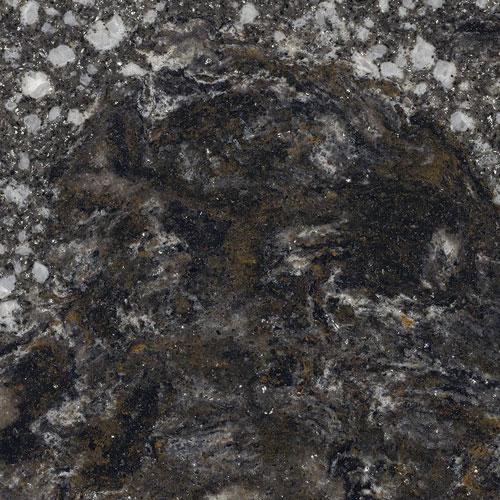 prefab log cabin countertop quartz Ellesmere
