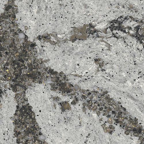 prefab log cabin countertop quartz Galloway