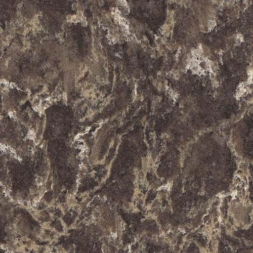 prefab log cabin countertop quartz Hampshire