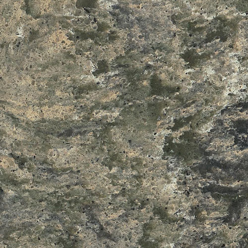 prefab log cabin countertop quartz Wentwood