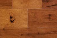 prefab log cabin flooring hickory vinyl