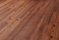 prefab log cabin flooring vinyl hemlock