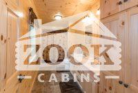 zook modular cabin kit
