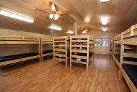 amish modular cabin