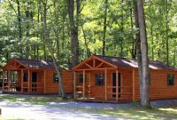 small hunting cabin plans