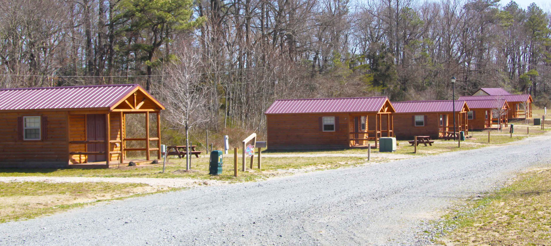 amish log cabins for sale for campground log cabins by zook cabins