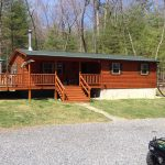 immel family cabin retreat