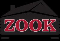 zook cabins watermark